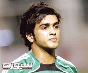 احمد العوفي