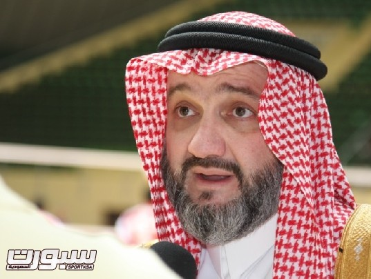 الأمير-خالد-بن-طلال-بن-عبدالعزيز