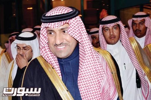 الامير تركي بن عبدالله بن عبدالعزيز
