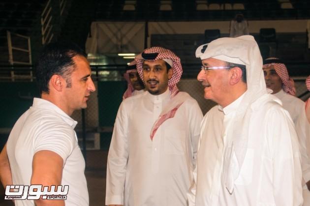 الاهلي خالد بن عبدالله 1