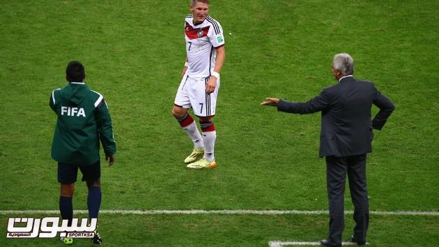 الجزائر المانيا 18