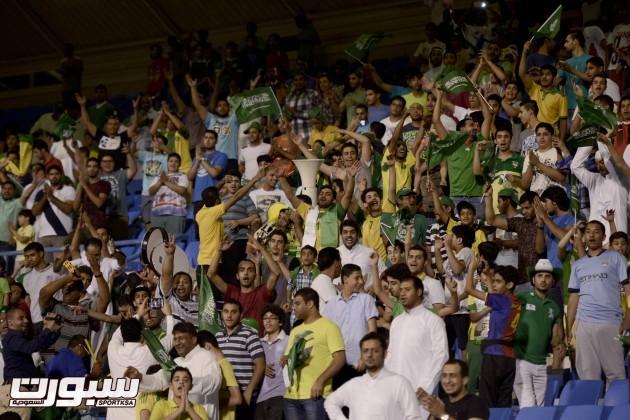 الخليج و الشباب (311997104) 