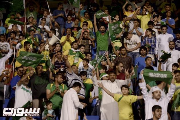 الخليج و الشباب (311997105) 
