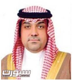 الدكتور عبدالعزيز بن سلطان الملحم