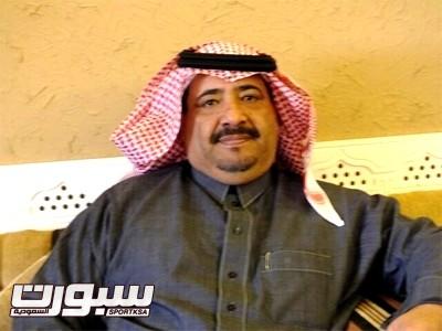 الشيخ المويشير