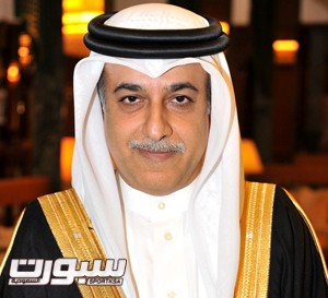 الشيخ سلمان