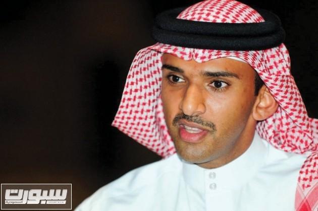 الشيخ علي بن خليفة