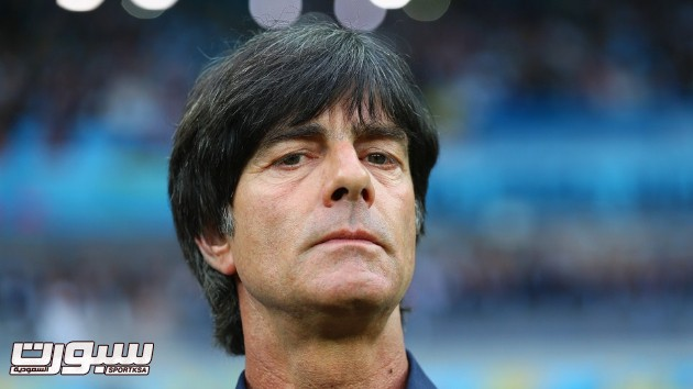 المانيا البرازيل 12 لوف
