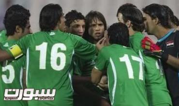 المنتخب-الاولمبي-العراقي-370x220