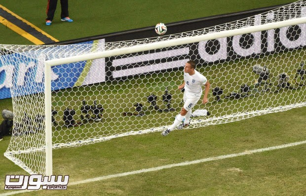 FBL-WC-2014-MATCH08-ENG-ITA