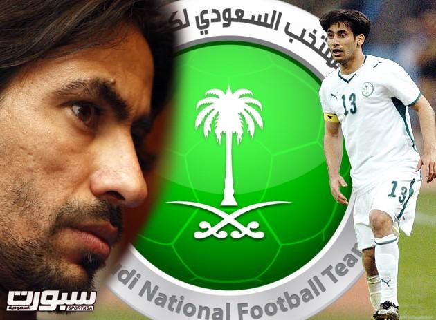 حسين المنتخب