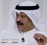 خالد ابالخيل