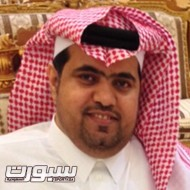 خالد الدوسري