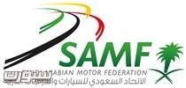 شعار السيارات