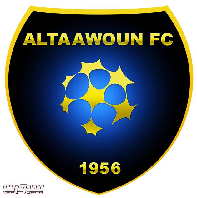 شعار-نادي-التعاون (1)