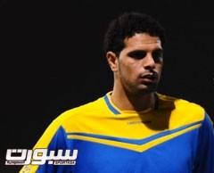 عبدالعزيز الحربي