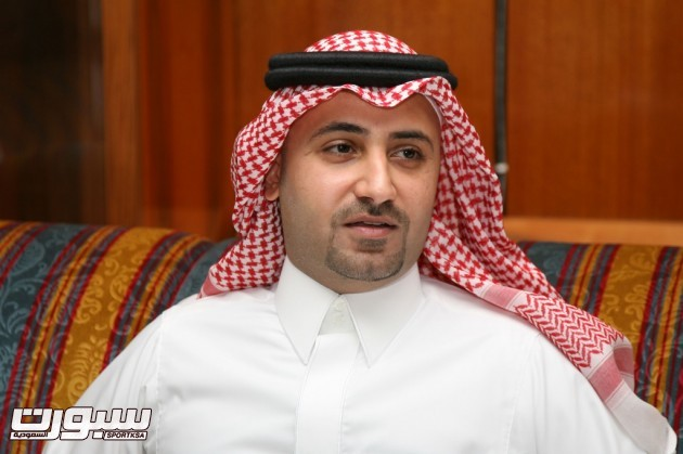 عبدالعزيز العثمان