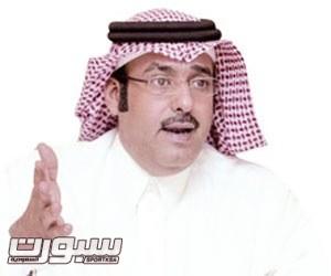 عبدالعزيز الموسى