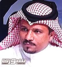 علي بن دعرم