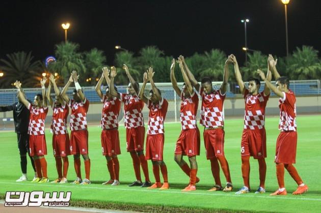 فريق الوحدة (1)