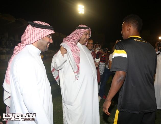 منصور البلوي و ابراهيم البلوي (2) 