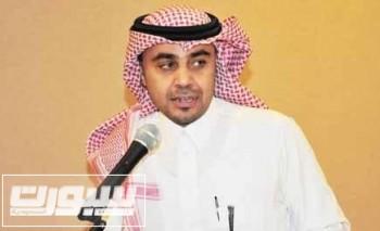 عبدالكريم الجاسر