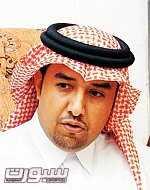 الفرج عبدالله