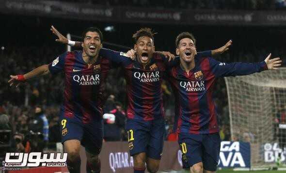 برشلونة-واتليتكو-مدريد1