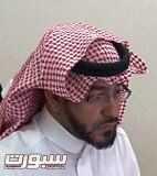 صالح الناصر