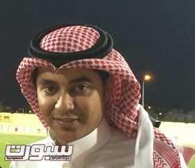 أحمد الوليدي