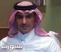 المهندس-محمد-عبدالله-المالحي-200x171