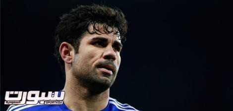 Diego-Costa-Chelsea-56325511-470x224