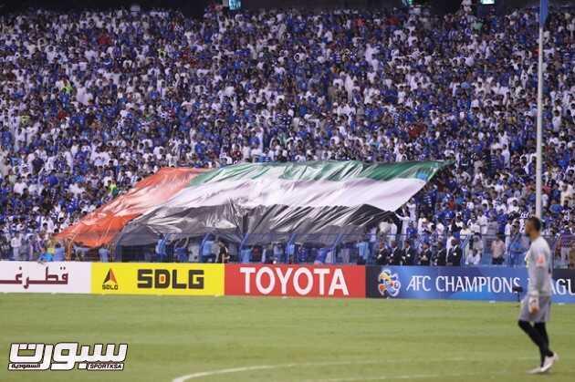الهلال -اهلي-امارات3