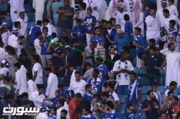 الهلال -اهلي-امارات12