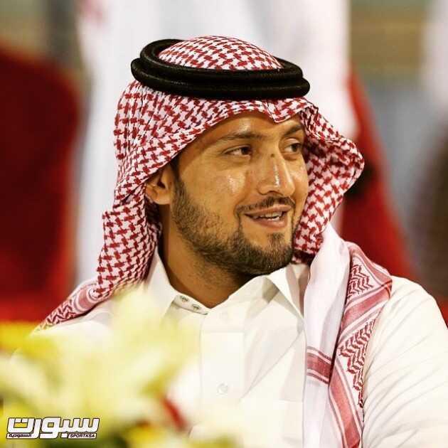 عبدالله بن فهد رئيسا للاتحاد العربي للفروسية بالانتخاب صحيفة سبورت السعودية