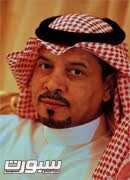 خالد المورعي