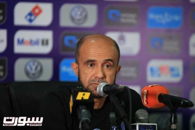 عبداللطيف الحسيني (321461285) 