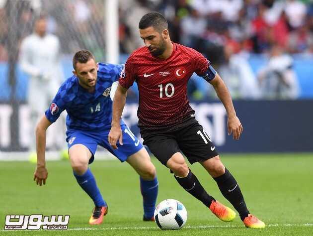 تركيا و كرواتيا (271002997) 