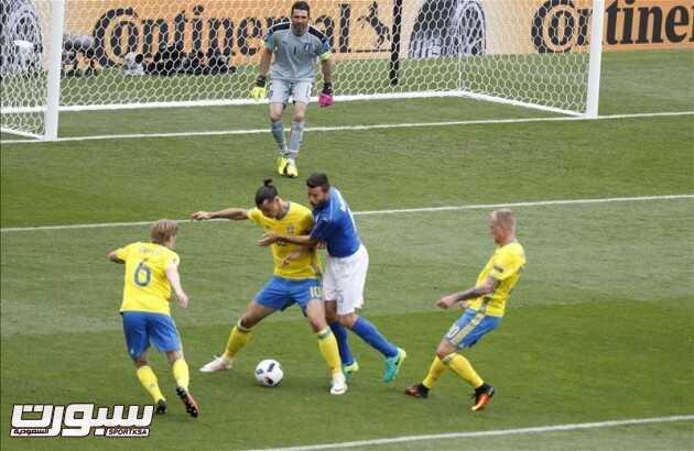 ايطاليا و السويد (298861269) 