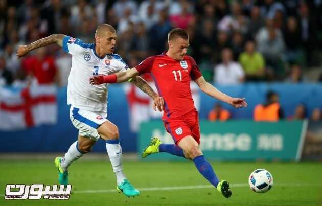 انجلترا و سلوفاكيا (273000655) 