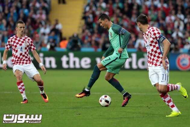 البرتغال و كرواتيا (400207502) 