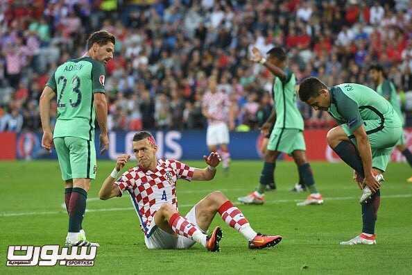 البرتغال و كرواتيا (400207504) 