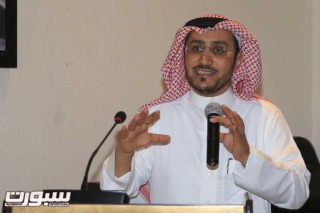 المستشار-القانوني-محمد-الضبعان