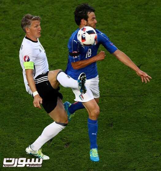 ايطاليا و المانيا (318792318) 