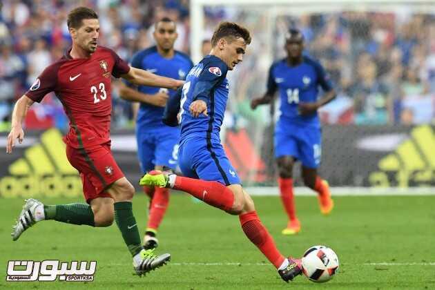 البرتغال و فرنسا (29667217) 
