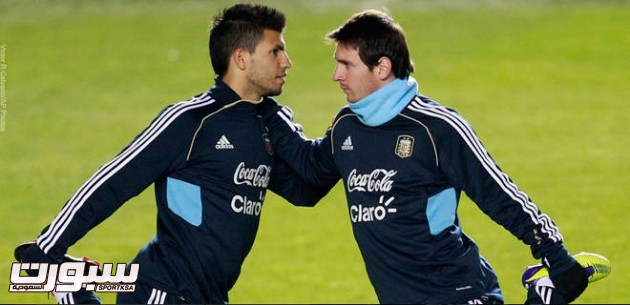 Sergio-Aguero-Lionel-Messi-PI_20110715081642989_660_320
