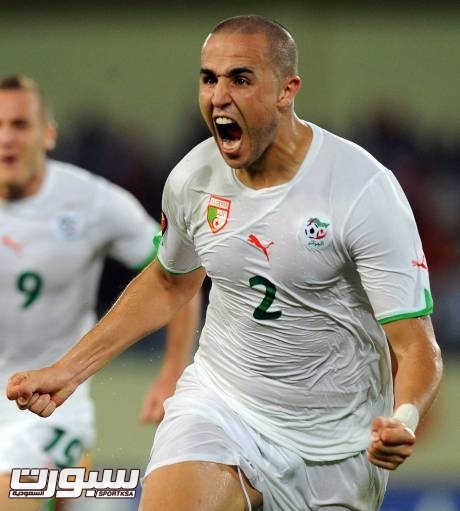 madjid-bougherra-algerie-defenseur-central_11