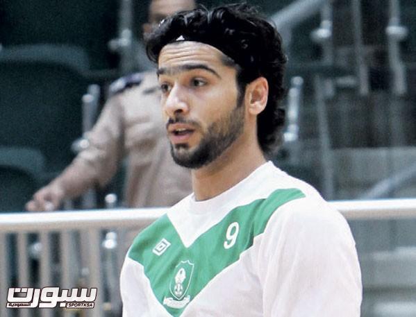 حسين الصياد